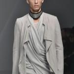 Julius, mode masculine, automne hiver 2011-2012, fashion week Paris v2 (18)