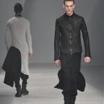 Julius, mode masculine, automne hiver 2011-2012, fashion week Paris v2 (19)