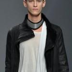 Julius, mode masculine, automne hiver 2011-2012, fashion week Paris v2 (21)