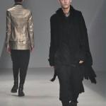 Julius, mode masculine, automne hiver 2011-2012, fashion week Paris v2 (24)