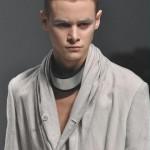 Julius, mode masculine, automne hiver 2011-2012, fashion week Paris v2 (25)