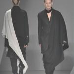 Julius, mode masculine, automne hiver 2011-2012, fashion week Paris v2 (26)