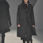 Julius, mode masculine, automne hiver 2011-2012, fashion week Paris v2 (28)