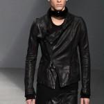 Julius, mode masculine, automne hiver 2011-2012, fashion week Paris v2 (6)