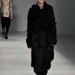 Julius, mode masculine, automne hiver 2011-2012, fashion week Paris v2 (8)