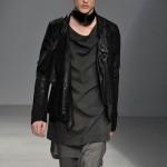 Julius, mode masculine, automne hiver 2011-2012, fashion week Paris v2 (9)