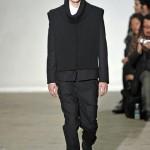Kris Van Assche, mode homme automne hiver 2011-2012, fashion week Paris v2 (1)