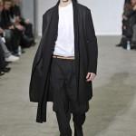 Kris Van Assche, mode homme automne hiver 2011-2012, fashion week Paris v2 (10)