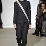 Kris Van Assche, mode homme automne hiver 2011-2012, fashion week Paris v2 (11)