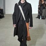 Kris Van Assche, mode homme automne hiver 2011-2012, fashion week Paris v2 (12)