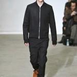 Kris Van Assche, mode homme automne hiver 2011-2012, fashion week Paris v2 (13)