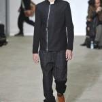 Kris Van Assche, mode homme automne hiver 2011-2012, fashion week Paris v2 (14)