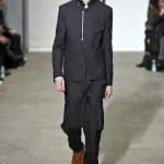 Kris Van Assche, mode homme automne hiver 2011-2012, fashion week Paris v2 (15)