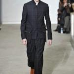 Kris Van Assche, mode homme automne hiver 2011-2012, fashion week Paris v2 (16)