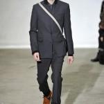 Kris Van Assche, mode homme automne hiver 2011-2012, fashion week Paris v2 (17)