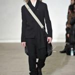 Kris Van Assche, mode homme automne hiver 2011-2012, fashion week Paris v2 (18)