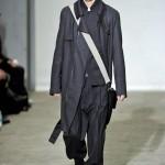 Kris Van Assche, mode homme automne hiver 2011-2012, fashion week Paris v2 (19)