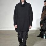 Kris Van Assche, mode homme automne hiver 2011-2012, fashion week Paris v2 (2)