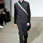 Kris Van Assche, mode homme automne hiver 2011-2012, fashion week Paris v2 (20)