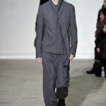 Kris Van Assche, mode homme automne hiver 2011-2012, fashion week Paris v2 (21)
