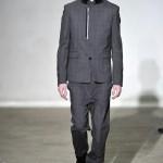 Kris Van Assche, mode homme automne hiver 2011-2012, fashion week Paris v2 (22)