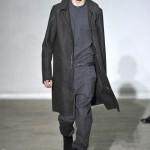 Kris Van Assche, mode homme automne hiver 2011-2012, fashion week Paris v2 (23)