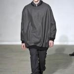 Kris Van Assche, mode homme automne hiver 2011-2012, fashion week Paris v2 (24)