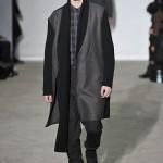 Kris Van Assche, mode homme automne hiver 2011-2012, fashion week Paris v2 (25)