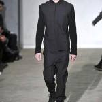 Kris Van Assche, mode homme automne hiver 2011-2012, fashion week Paris v2 (26)