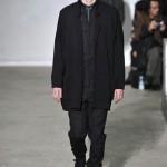 Kris Van Assche, mode homme automne hiver 2011-2012, fashion week Paris v2 (27)