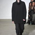 Kris Van Assche, mode homme automne hiver 2011-2012, fashion week Paris v2 (28)