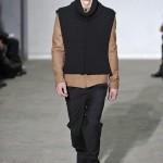 Kris Van Assche, mode homme automne hiver 2011-2012, fashion week Paris v2 (29)