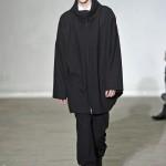 Kris Van Assche, mode homme automne hiver 2011-2012, fashion week Paris v2 (3)