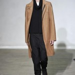 Kris Van Assche, mode homme automne hiver 2011-2012, fashion week Paris v2 (30)