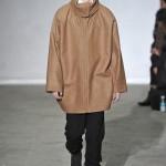 Kris Van Assche, mode homme automne hiver 2011-2012, fashion week Paris v2 (31)