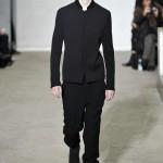 Kris Van Assche, mode homme automne hiver 2011-2012, fashion week Paris v2 (4)