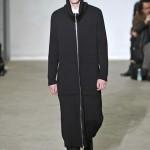 Kris Van Assche, mode homme automne hiver 2011-2012, fashion week Paris v2 (5)