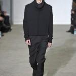 Kris Van Assche, mode homme automne hiver 2011-2012, fashion week Paris v2 (6)