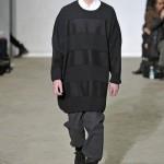 Kris Van Assche, mode homme automne hiver 2011-2012, fashion week Paris v2 (7)