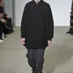 Kris Van Assche, mode homme automne hiver 2011-2012, fashion week Paris v2 (8)