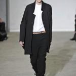 Kris Van Assche, mode homme automne hiver 2011-2012, fashion week Paris v2 (9)