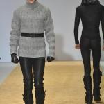 Qasimi, mode homme, automne hiver 2011-2012, fashion week Paris v2 (10)