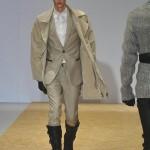 Qasimi, mode homme, automne hiver 2011-2012, fashion week Paris v2 (11)