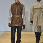 Qasimi, mode homme, automne hiver 2011-2012, fashion week Paris v2 (12)