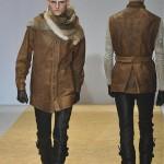 Qasimi, mode homme, automne hiver 2011-2012, fashion week Paris v2 (13)