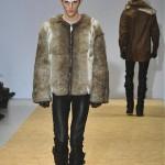 Qasimi, mode homme, automne hiver 2011-2012, fashion week Paris v2 (14)