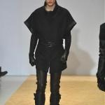 Qasimi, mode homme, automne hiver 2011-2012, fashion week Paris v2 (16)