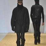 Qasimi, mode homme, automne hiver 2011-2012, fashion week Paris v2 (18)