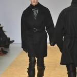 Qasimi, mode homme, automne hiver 2011-2012, fashion week Paris v2 (19)