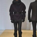 Qasimi, mode homme, automne hiver 2011-2012, fashion week Paris v2 (22)